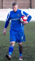 Buxton FC 6 - 2 Eastwood Town still