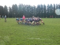 03Mar12 Vs Ripon still