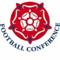 Football Conference Youth Alliance Northern Fixtures image