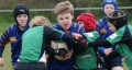 U10's Hayle 28 Apr 13 still
