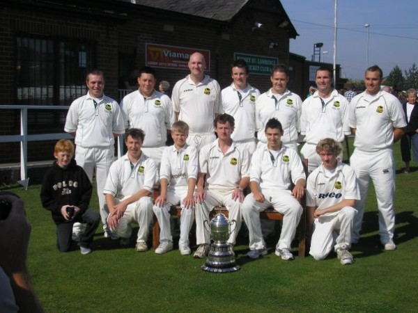 From Left to Right