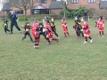 7's v Culcheth Eagles 14/3/13