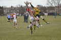 Myton 1st Vs Leigh Miners still