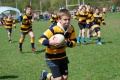 Under 11's Matlock Festival May 2013 still