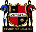 Mark Shaw leaves Sheffield FC