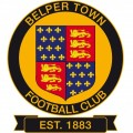 Belper Town Sporting Dinner
