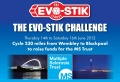 The Evo-Stik Challenge