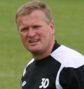 New manager for Prescot Cables