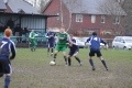 Vs Llanfair - Mont Cup still