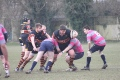 Disappointing home defeat for Drifters