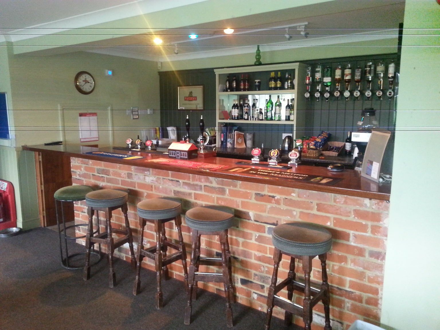 Are you looking for a venue for a party or other celebration    if so then  look no further than the Chobham Cricket Club Pavilion. Information   Chobham Cricket Club