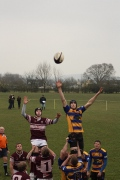 WRFC V S&W Mar 13 still