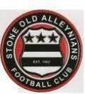New Friendly - Stone Old Alleynians Away  image