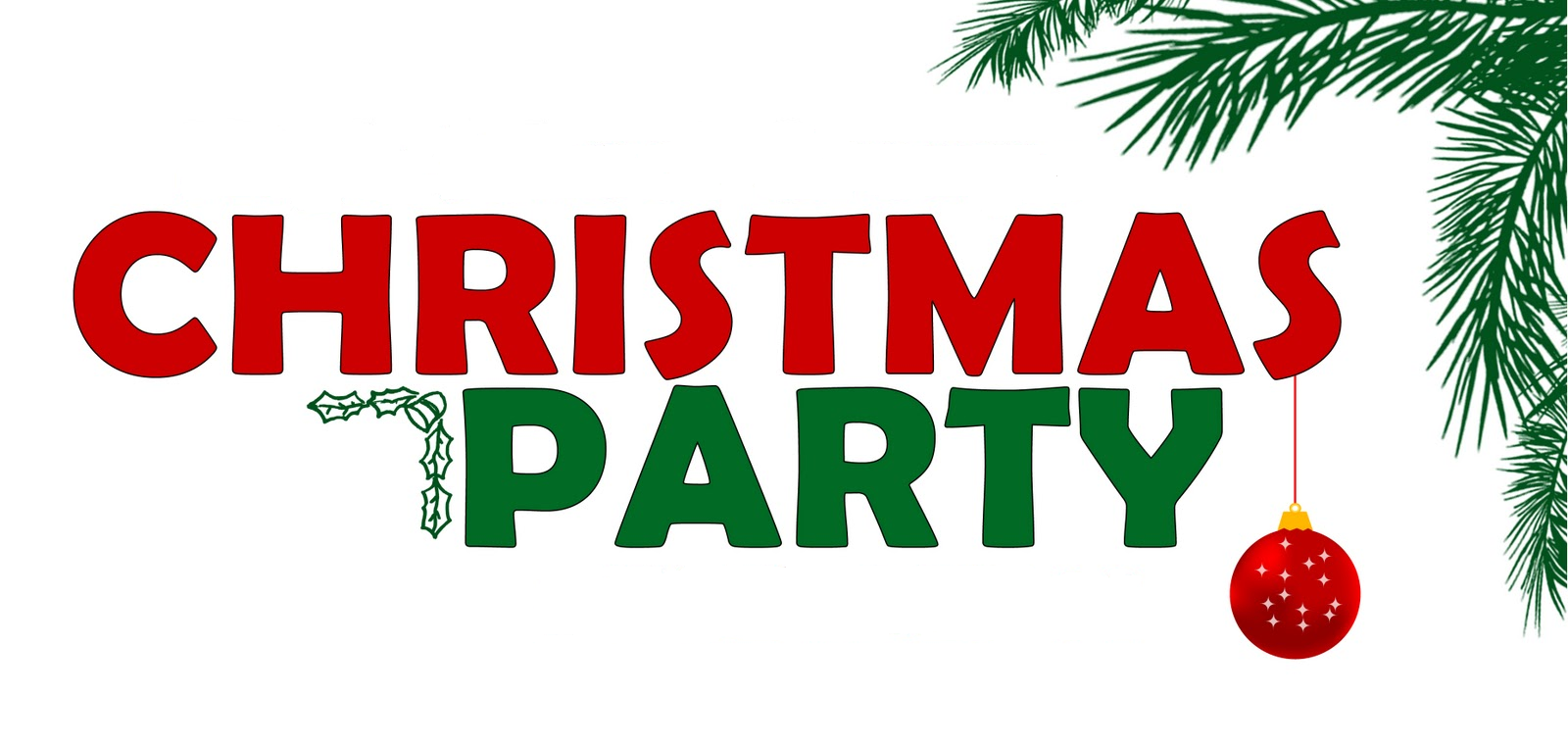 Christmas Party! - Chester Boughton Hall Cricket Club