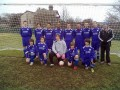 Linthwaite U.15's 2011-12, pictures from past years still