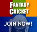 Lytchett Fantasy Cricket League