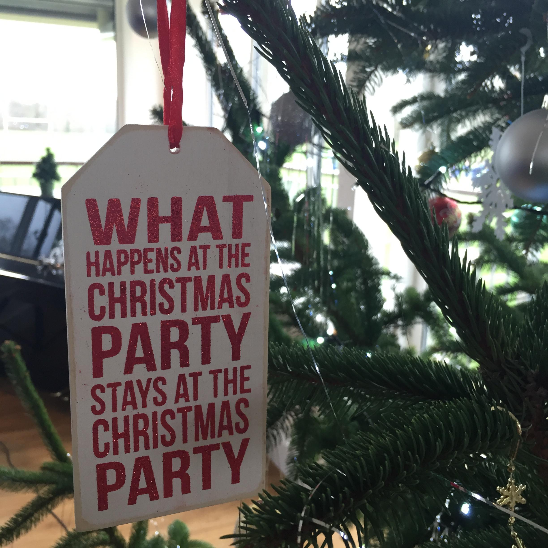 Christmas Parties @ Broadwater Pavilion! ↧ Show More ↥ Show Less