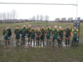 Various U12's 2013 still
