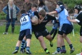 U12s vs blackbrook royals still