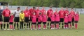 20120414 - Teversal FC v Bottesford Town still
