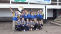 Truro Under 11 - Torquay Festival Winners 2013 still