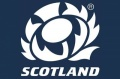 SCOTLAND V SOUTH AFRICA & SAMOA IN RUGBY WORLD CUP 2015 image