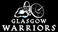 Record Holder Kellock to Lead Warriors into Battle Again image