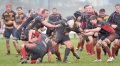 Rugby this Weekend image