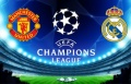 Live Champions League Football image
