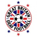 Ashton to Face Great Britain Deaf Team image