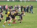 U10s Swifts vs Moldgreen & Meltham RL9s Fest 06-05-11 still
