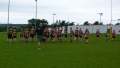 Sefton Match Photos