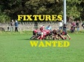 Pre-season friendlies - Denbigh, COBRA, Wrexham, Bethesda looking for games image