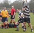 13/4/13 Pershore v Ledbury 1st  XV still