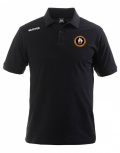 Errea Cotton Polo