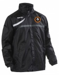 Errea Waterproof Jacket