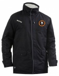 Errea Director's Jacket