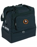 Errea Hardbase Bag