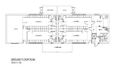 New Club House - News - Knaresborough Rugby Club Clubhouse Blueprints Designs Html on game room blueprints, balcony blueprints, garbage disposal blueprints, gate blueprints, basketball court blueprints, bbq blueprints, futurama blueprints, large bedroom blueprints, prison break blueprints, the shield blueprints, fitness blueprints, supernatural blueprints, marina blueprints,