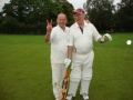 ATCC Captains Day 2012 still