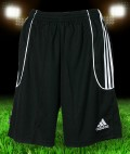 Training / Away Team Short