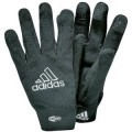 Adidas Players Gloves