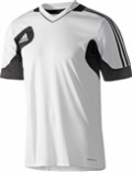 Training Shirt Adult