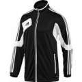 Training Jacket Junior