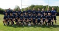 Old Plymothian & Mannamedian V St Ives 1st XV 08/09/2012 still