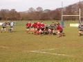 First XV - 2006-02-11 vs Ledbury still