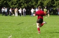 First XV - 2006-04-29 vs Bridgnorth still