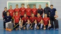 Mens Indoor 2012/2013 still