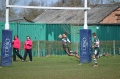 U16s Reading Vs Maidenhead Apr 14 2013 still