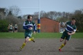 U16s Chobham 7s Tournament 28 Apr 2013